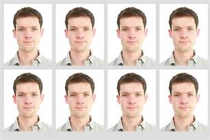passport photo print template service recommendation what s the easiest way to create