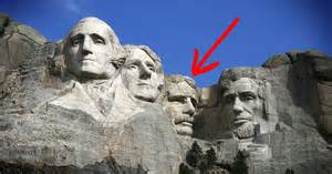 there s a secret room hiding within mount rushmore what s