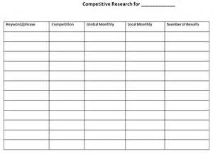 best photos of blank excel spreadsheet examples blank