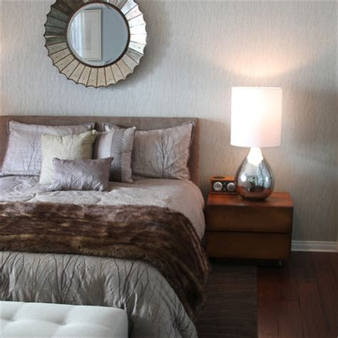 over the bed decor lovely over the bed decor 9 mirror over bed ideas newsonair org