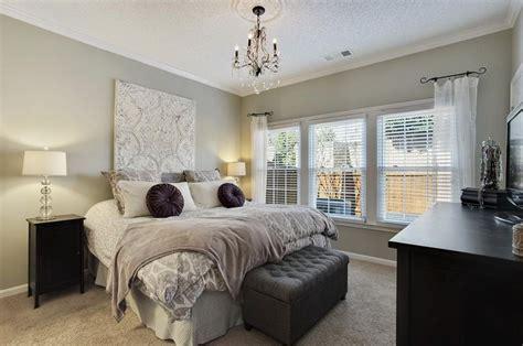crown bedrooms guest bedroom with crown molding pendant light in alpharetta ga zillow digs zillow