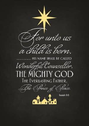 quotes christmas religious clip art quotesgram