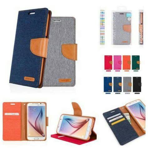 Flip Cover Asus Zenfone 3 Laser Zc551kl Sarung Hp Dan Cover jual beli asus zenfone 3 laser zc551kl flipcase wallet
