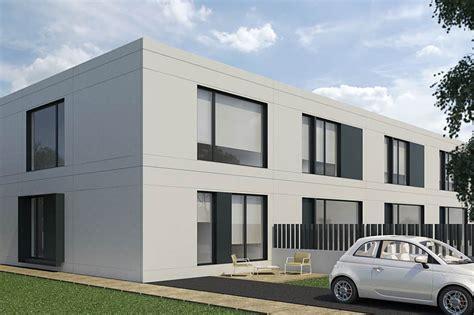 casa valencia casa prefabricada de hormig 243 n en el puig comunitat