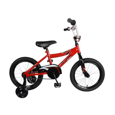 Bicycle S 1 purchase for piranha tailspin 16 bicycle