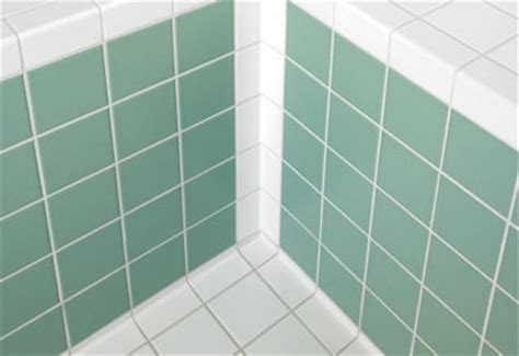 fliese 10x10 bathroom tiles modern home decor