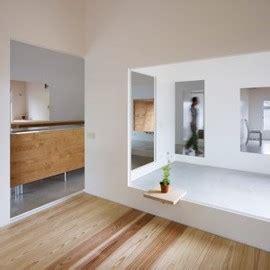 ikea hack kura bed into modern cabin vintery mintery ikea ikea hack kura bed into modern cabin sumally サマリー