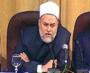 Agama Dan Nalar Sekuler mufti mesir meminta ikhwan beralih menjadi organisasi sosial atau partai sekuler menyongsong