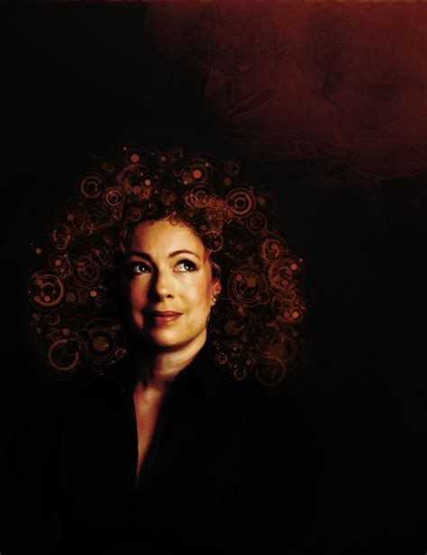river song hair river song my favorite companion nerd heaven
