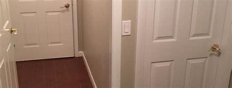 Interior Doors Installation Services Cheap Interior Doors In Na Id Get Best Estimates From Interias