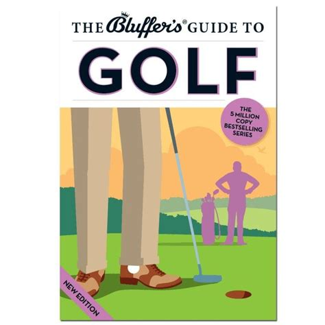 pocket guide for without fathers important lessons books golf bluffers guide book find me a gift