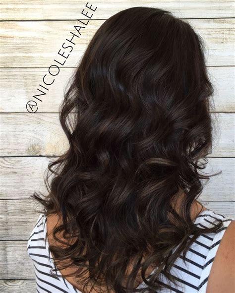 redken ethnic hair redken color gels permanent conditioning hair best hair