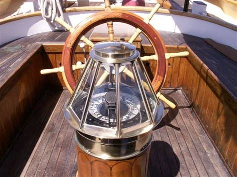 sextant age of exploration 296 best sextant and navigation instruments exploration