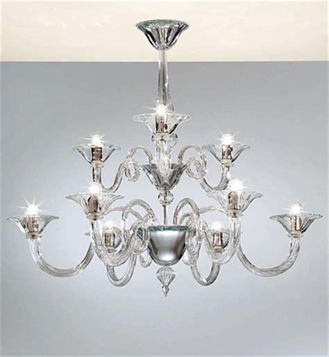 lustre contemporain design lustre contemporain 1382 6 3