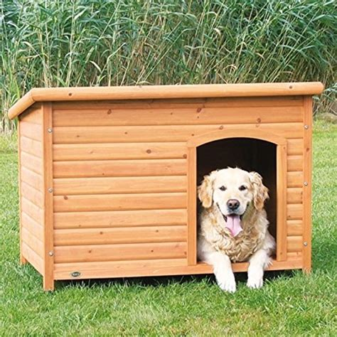 trixie dog house trixie pet products dog club house new small medium large x large no sales tax ebay