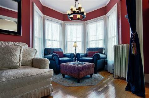 the chadwick bed breakfast portland me the chadwick bed breakfast updated 2017 prices b b
