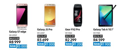 samsung black friday samsung black friday deals 2017 yomzansi