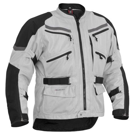 motorcycle suit mens getting geared up adventure motorcycle gear on a budget