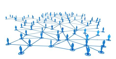 build network map networking for lawyers start to build your network