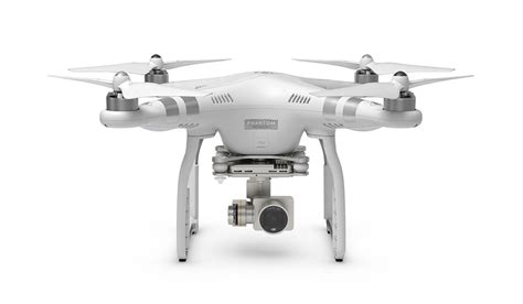 Drone Phantom gifts for the photographer muted