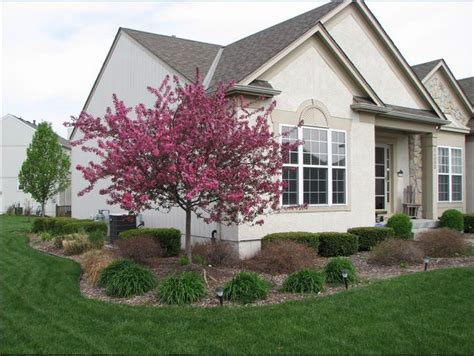 17 best images about corner lot landscaping ideas on
