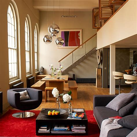 new home interior design modern living room collection 2
