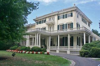 Glenn Ford Mansion by Glenn Ford Mansion Philadelphia Pa