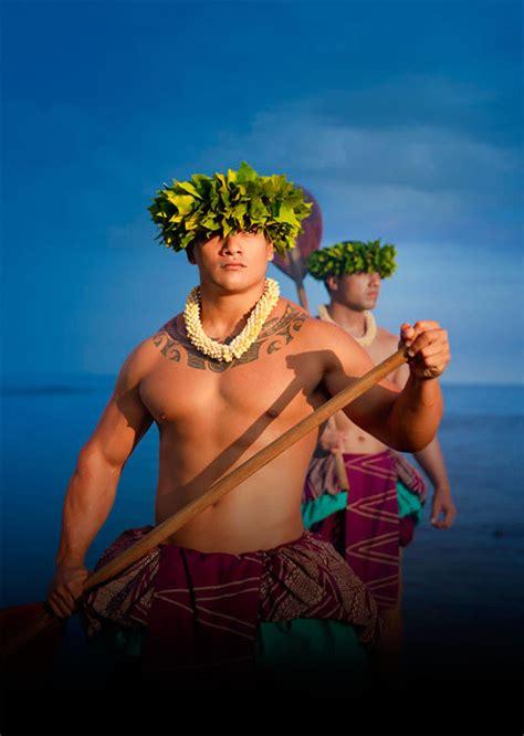 hawaii loa luau   big island bigislandluauscom