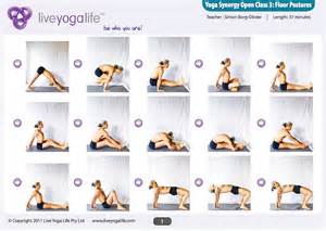 Chair Yoga Routines Tantra Yoga Positions Girls Wallpaper