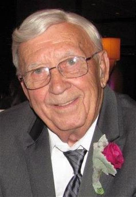 obituary for joseph a smetanka services p