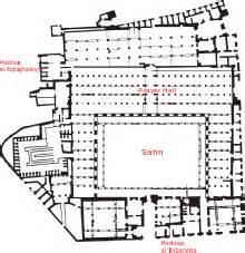 Chandelier Status Al Azhar University Wikipedia