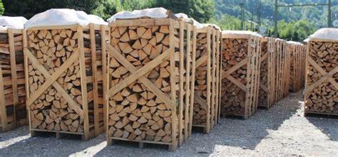 vendita legna per camino vendita di legna da ardere attivit 224 forestali e vendita