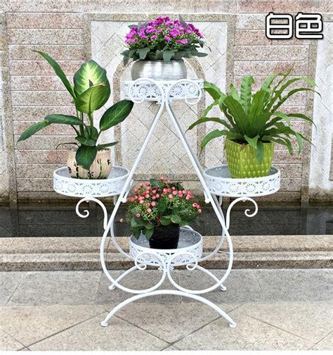 Rak Tanaman Dari Besi pot tanaman berdiri beli murah pot tanaman berdiri lots from china pot tanaman berdiri suppliers