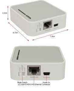 Harga Tp Link Yang Murah daftar harga router wifi murah dan berkualitas