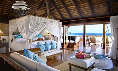 summer interior interior design style landscape house villa bed room happy