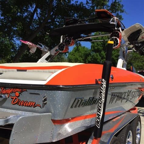malibu boats surf gate malibu wakesetter 22 mxz with surf gate 2013 for sale for