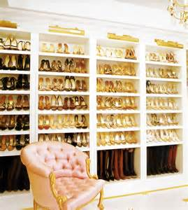 inside carey s closet provocative