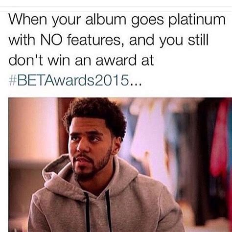 Cole Meme - 17 best images about j cole and drake on pinterest