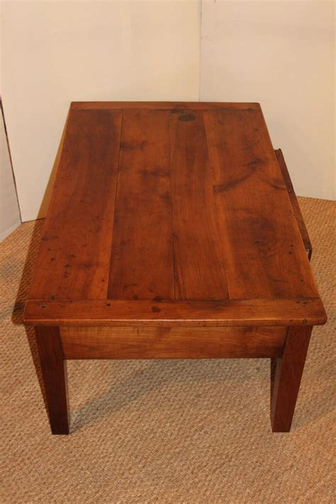 cherrywood coffee house cherrywood coffee table antiques atlas