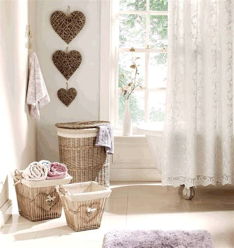 nottingham lace curtains nottingham lace shower curtain in natural width 180cm x