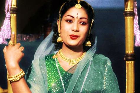 biography movies list savitri wiki biography age movies list images news bugz