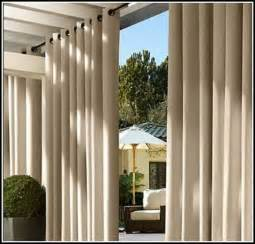 Curtains For Sliders Curtains On Sliding Glass Doors