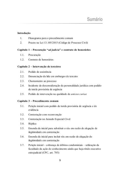 Artigo 854 3 Do | art 854 3 do novo cpc art 854 3 do novo cpc artigo 854 cpc
