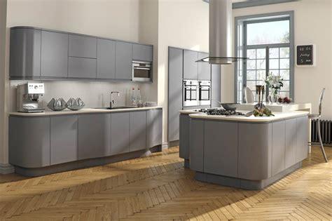 modern luxury ready made flat pack cabinet unit designs modern new york apartment gisele bundchen and tom brady