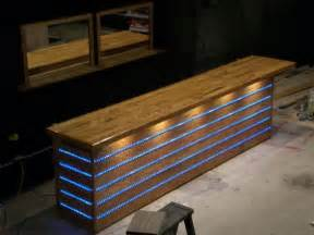 Outside Bar Plans by Basement Bar Plans Remodeling Diy Chatroom Diy Home
