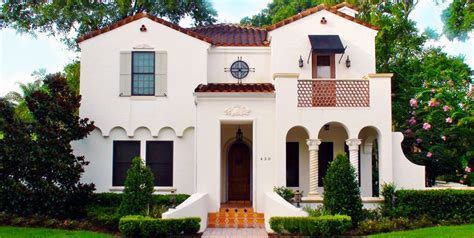 mediterranean style home plans mediterranean style home plans
