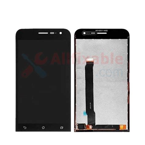 Ts Asus Zenfone 2 5 0 Z00d Ze500cl Original Touchscreen Layar Sentuh Digitizer Led Screen Replacement For Asus Zenfone 2 5 0