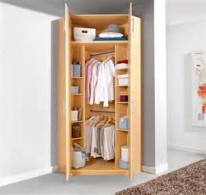 appartement 233 tudiant d 233 co quel meuble acheter c 244 t 233 maison