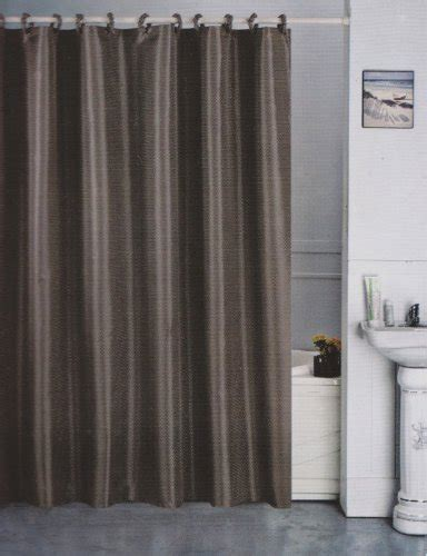 Fabric Shower Curtains With Valance Finding The Right Fabric Shower Curtains Fabric Shower Curtains