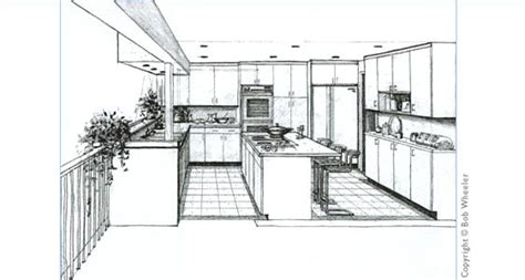 kitchen planning and design kitchen planning guide complete guide to plan your modular kitchen